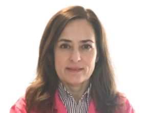 Dra. Isabel Navarro Hernández