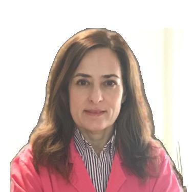 dr-isabel-navarro-hernandez