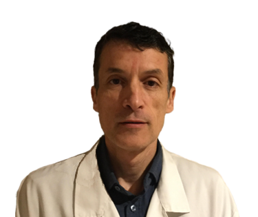 Dr. Javier Sola-Vera Sánchez