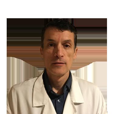 dr-javier-sola-vera