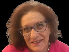 María Jesús Moreno Alzamora